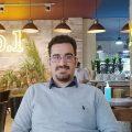 Tohid Moghimi